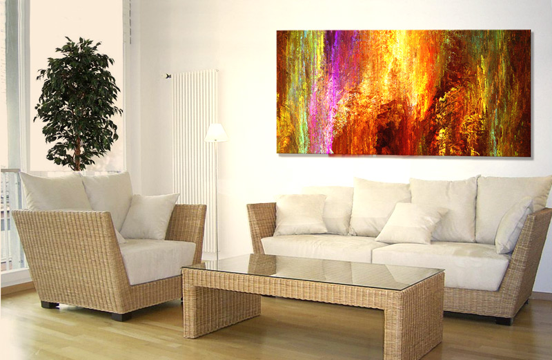 abstract-art-canvas-prints-l1